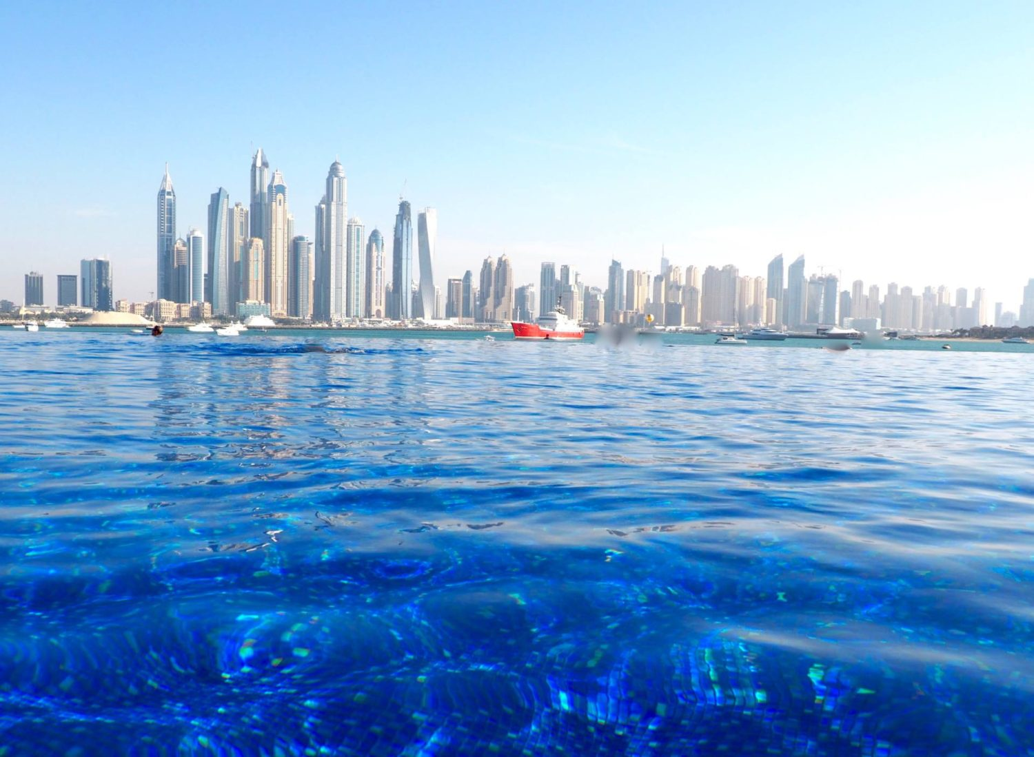 apps and websites for Dubai expats